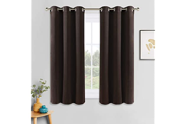 Best dark room curtains for bedroom | Amazon.com