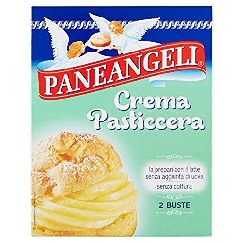 Paneangeli Crema Pasticcera X2, 150g