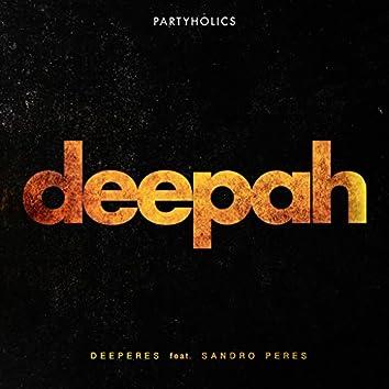 Deepah (Rework)