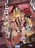 Erased T04 (04)