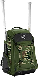 Best easton walk off sport utility backpack Reviews