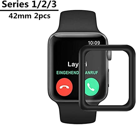 hairbowsales Compatible [2 - Pack] for Apple Watch...