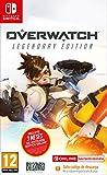Overwatch - Legendary Edition (Este juego contiene código de descarga...