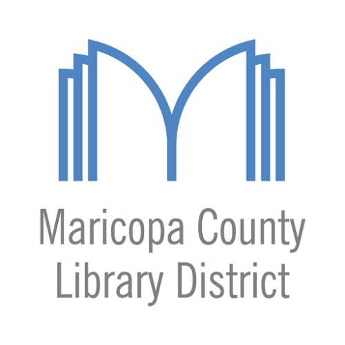 MCLD Library Events