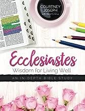 Best living well book Reviews