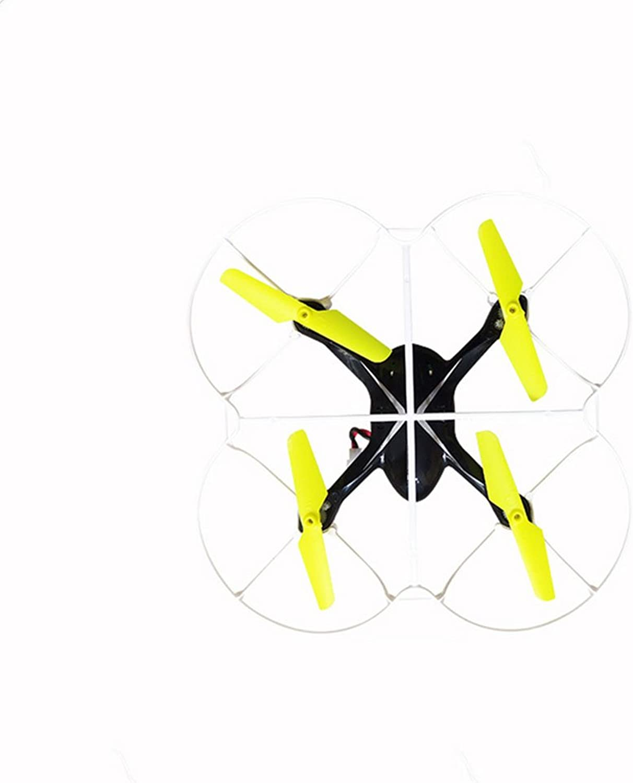 OOFAY Drohne Einhandbedienung des Spielzeugflugzeugmodells Für Kinder