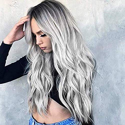 obtener pelucas reales online