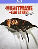A Nightmare on Elm Street Collection [Blu-ray]