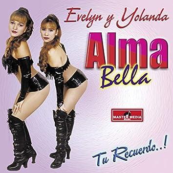 Alma Bella