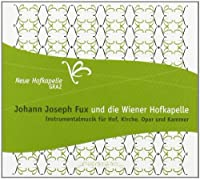 Music for Court & Church & Opera & Home by Neue Hofkapelle Graz (2012-03-13)