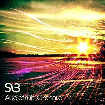Audiofruit Orchard