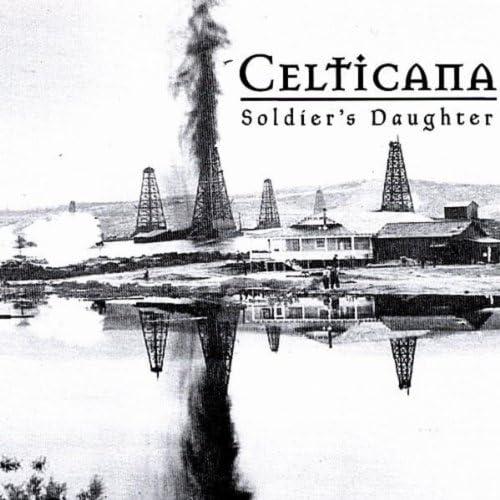 Celticana