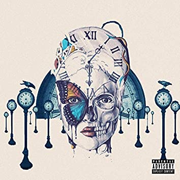 In a Minute (feat. Ernest Ardon)