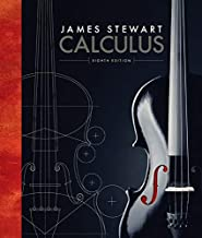 Best james stewart calculus 8th edition online Reviews