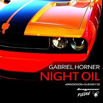 Night Oil (