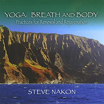Yoga: Breath and Body