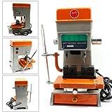 Key Cutting Machines - Key Cutting Machines,Professional Key Copy Machine for Car Door