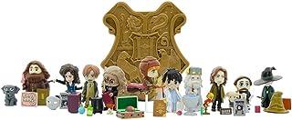 Famosa 700016070 Magische capsules, serie 2, geheimzinnig cadeau met pop en accessoires, filmharry-potter, zoals Hermione ...
