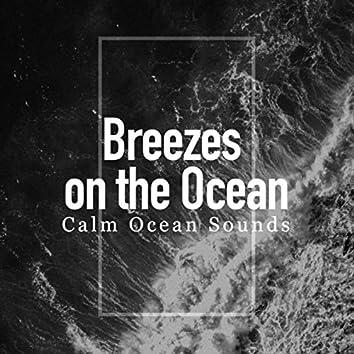 Breezes on the Ocean