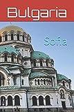 Bulgaria: Sofia (Photo Book)