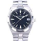 [ヴァシュロンコンスタンタン] VACHERON CONSTANTIN 腕時計 4500V/110A-B483 オーヴァーシーズ 新品 [並行輸入品]