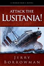 Attack the Lusitania