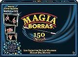Borras - Magia Borras con Luz 150 Trucos Esp, a partir de 7 años (Educa...