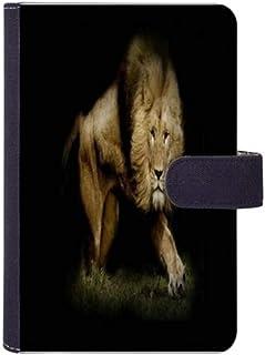 Magnificent Lion Lion Lion Bright Fur Right Pfote Stomping HD Digital Spotlight Grün Grass Bodenoring Wild Life Lion Animal Lovers Tagebuch Terminplaner Tagesplaner B07KGB6Z4T  Haltbarkeit c4a3b1