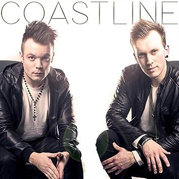 Coastline the First Draft