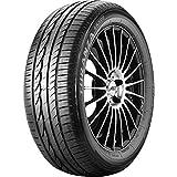Bridgestone Turanza ER 300 - 185/60R14 82H - Pneumatico Estivo