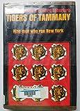 Tigers Of Tammany
