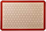 Chicago Metallic Baking Mats Review and Comparison