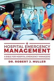 doctors hospital courses
