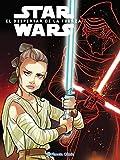 Star Wars El despertar de la Fuerza (cómic infantil) (Star Wars Otros)