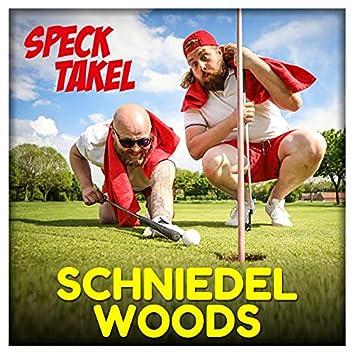 Schniedel Woods