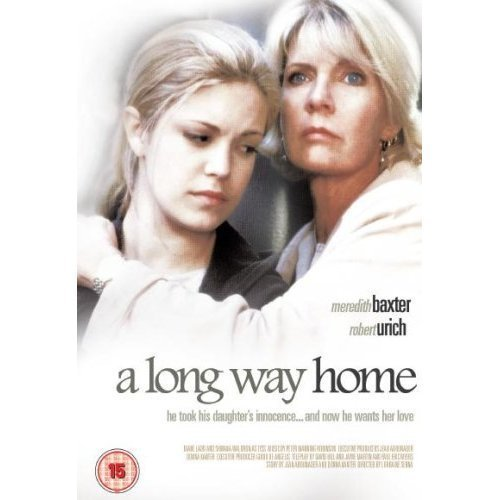 A Long Way Home [1981] [DVD]
