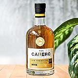 Smartbox - Caja Regalo - Maridaje Online: envío de 1 Botella de Ron, Whisky o Ginebra y vídeo - Ideas Regalos Originales