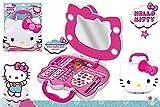 ColorBaby Hello Kitty 48410 - Hello Kitty - Set Maquillaje Bolso