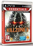 Sony Killzone 3, PS3 Essentials PlayStation 3 Francese videogioco...
