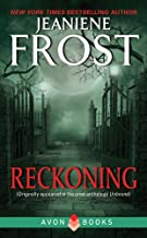 Reckoning: From Unbound (Night Huntress)