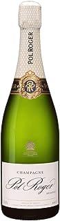 Pol Roger Brut Champagner mit Geschenkverpackung 1 x 0.75 l