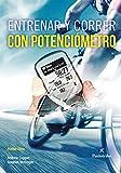 Entrenar y correr con potenciómetro (Bicolor) (Ciclismo)