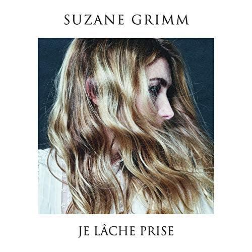 Suzane Grimm