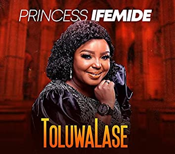 Toluwalase