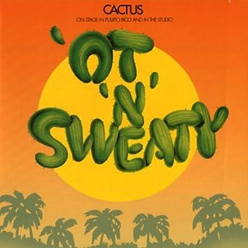 Ot 'N' Sweaty