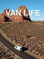 Van Life DVD