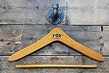 Haken im industriellen Steampunk-Stil für Mantel, Hut, Taschen, Schal, Flur, Garderobe Fe20six - 4