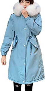 Best zella quilted jacket Reviews