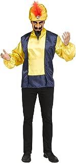 Fun World Zoltar Speaks Adult Costume