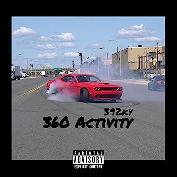 360 Activity